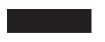 Logo-CamiloP2